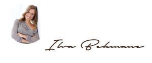 paraksts_biobl_Il