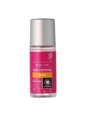 urtekram-kristala-dezodorants-ar-rozi