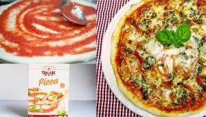 thmb_pizza