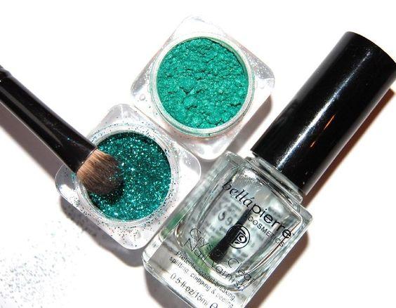pigmenti-nagi