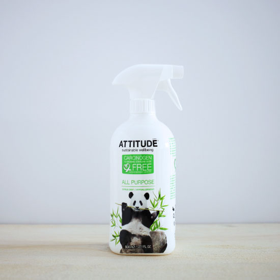 Attitude-Citrus-Zest-All-Purpose-Cleaner