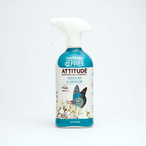 attitude_window-mirror-cleaner_01-600x600