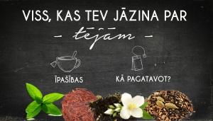thmb_tējas