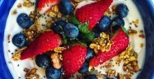 Slider_Kokosriekstu Jogurts_Fons